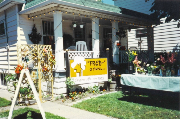 fred sidewalk sale 2 001