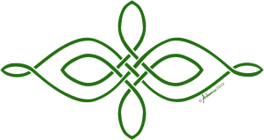 simple_horizontal_celtic_knot_by_adoomer-d35qedf